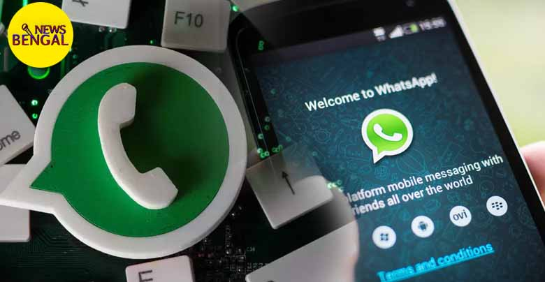 How to send yourself a message on WhatsApp? Find out his strategy